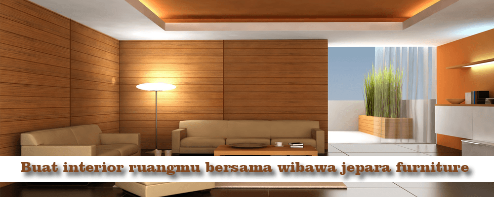 Wibawa Jepara furniture | Mebel Jepara | Toko Online Furniture Jepara |Furniture Jepara 1