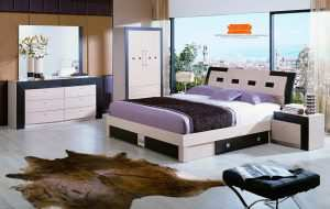 kamar set grape