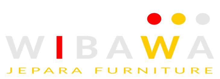 wibawa jepara furniture | mebel jepara | toko online furniture jepara |furniture jepara