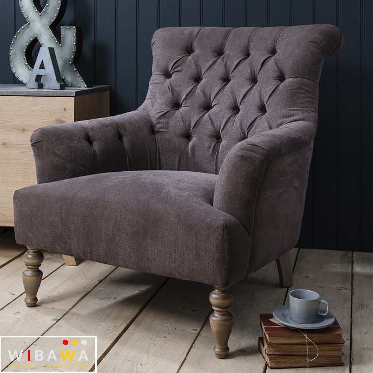 Kursi Sofa Single Seater Amber,sofa single panjang,sofa single panjang minimalis,sofa single ikea,sofa single minimalis,kursi single seat,sofa single minimalis murah,sofa single informa,sofa single unik
