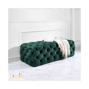 Sofa Bench Ottoman Full Jok