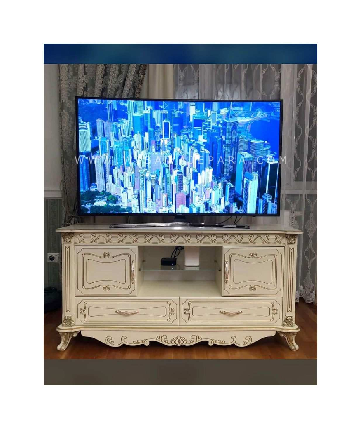 Meja TV Rak TV Minimalis Mewah ,bufet tv jepara,buffet tv gantung,buffet tv ikea,buffet tv panjang,buffet tv aluminium